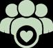 8680885440782 OZONE FACTOR - Ozonized olive oil (soft gel capsules) antioxidants vitamin e capsules immune system natural food ozonized olive oil ozone gold ozone customer care